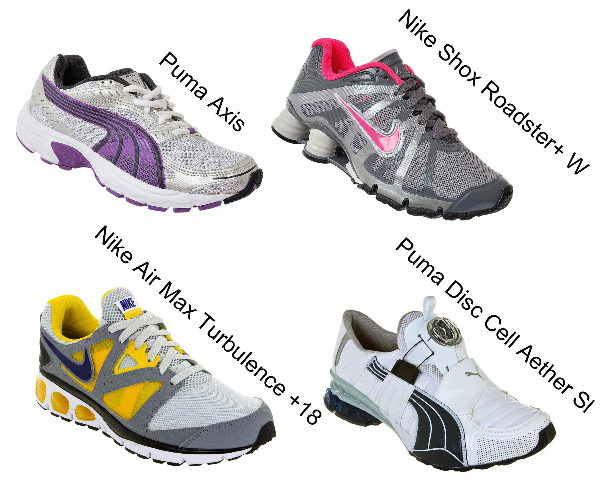 Arquivos Puma - World Tennis - Tênis 8afe90c5cf0c5