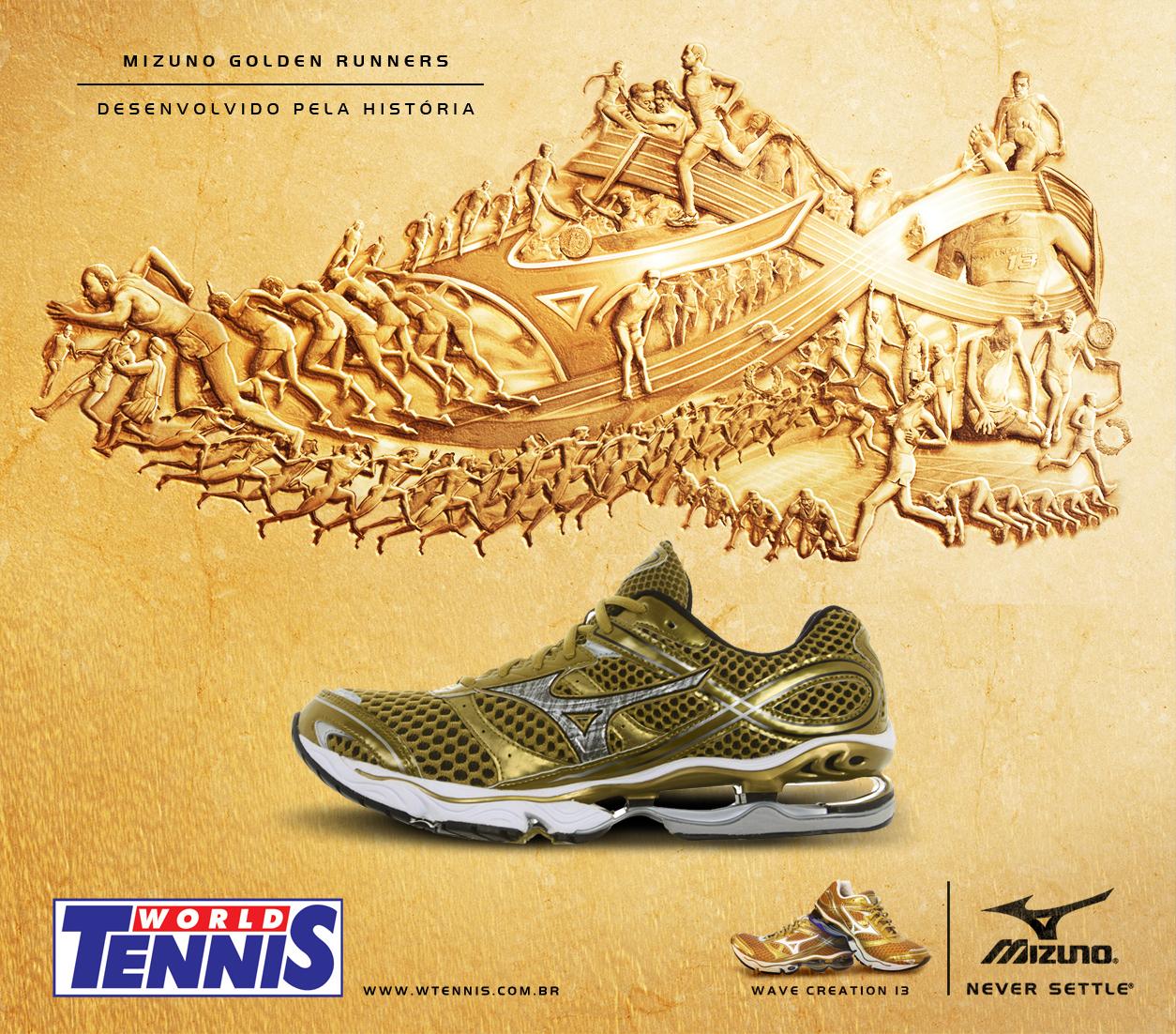 924247e69b Arquivos mizuno - Página 10 de 11 - World Tennis - Tênis