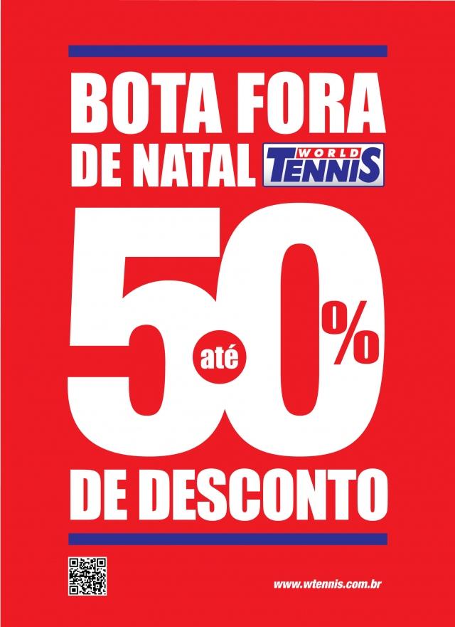 6b34c1a4e7 Arquivos liquidação - Página 3 de 4 - World Tennis - Tênis
