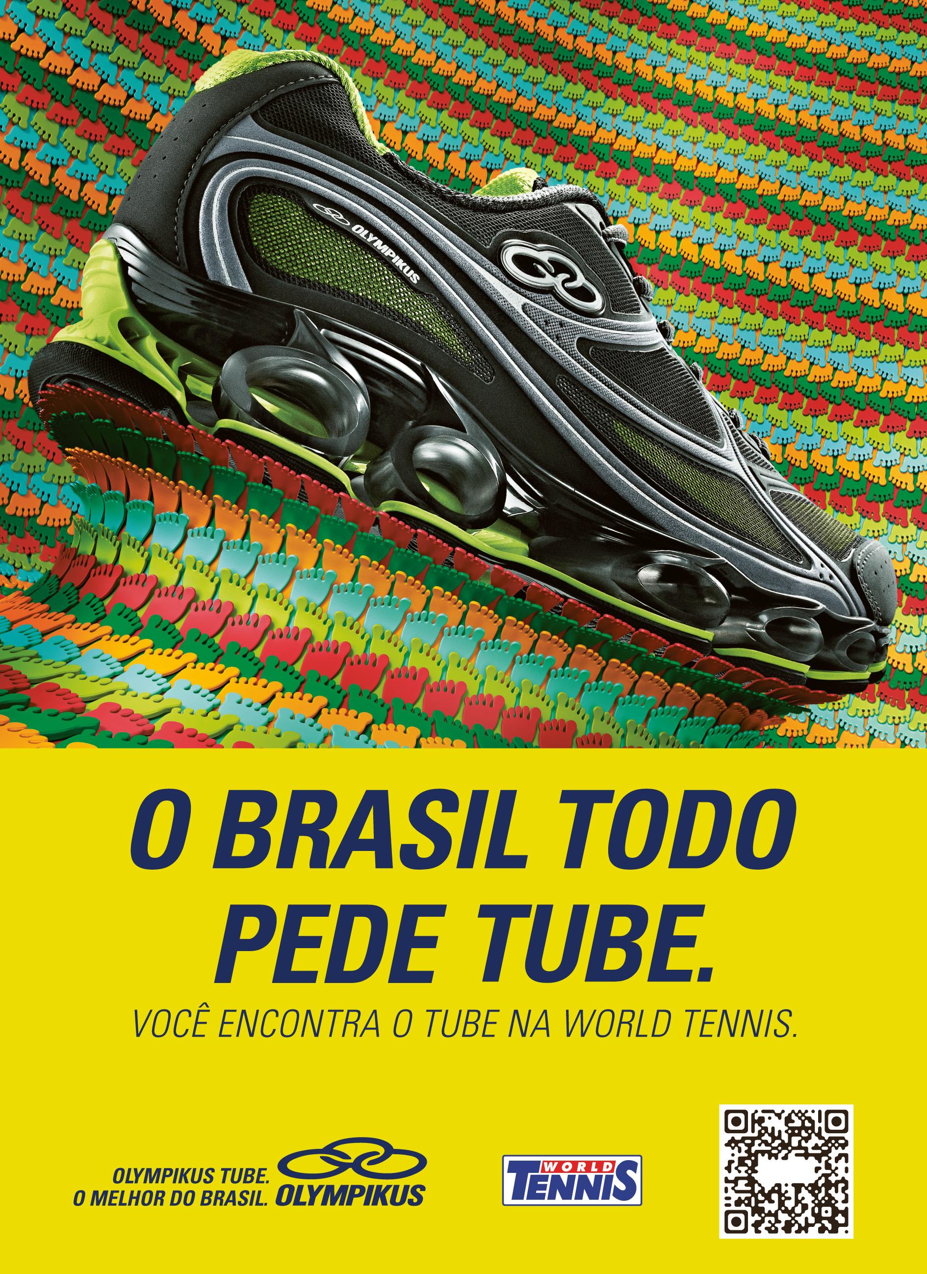 6f7426f542 World Tennis - Tênis - Página 21 de 37 - Tênis Mizuno