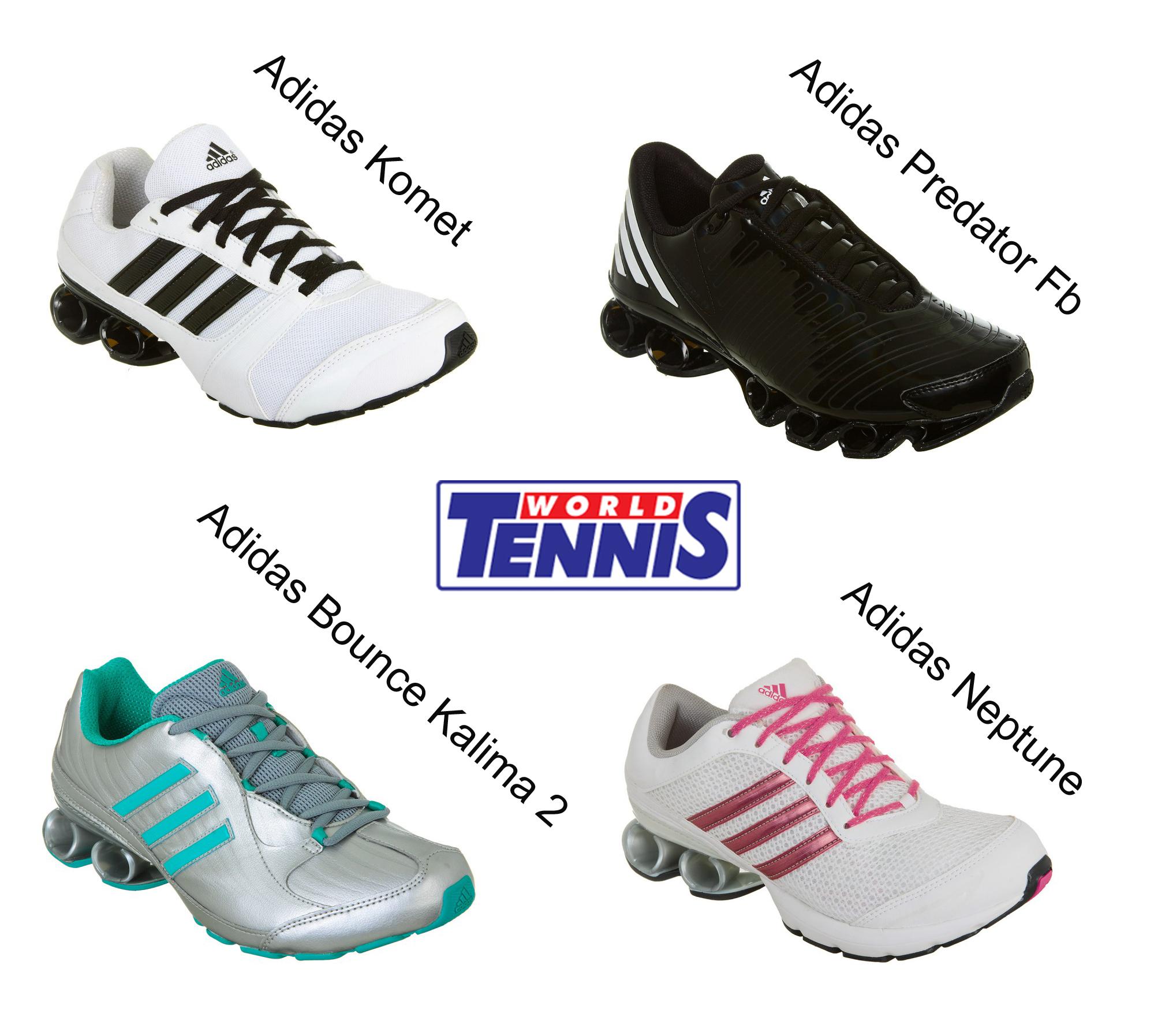 1c9a454c0e Arquivos Tênis de Caminhada - Página 9 de 14 - World Tennis - Tênis