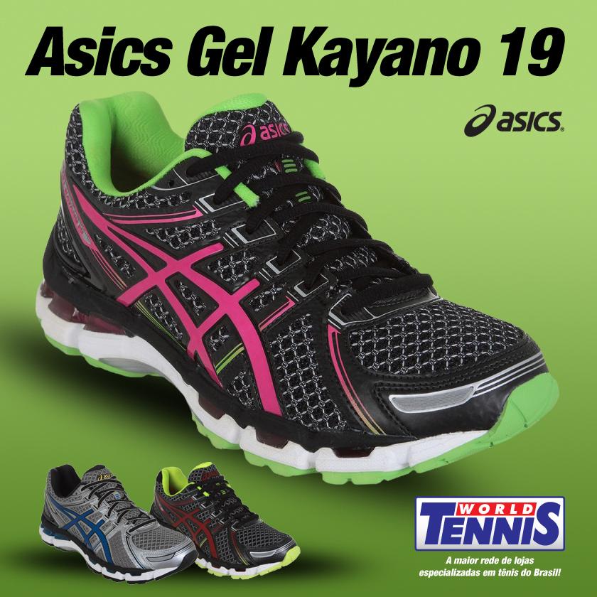 3671199b847 World Tennis - Tênis - Página 19 de 37 - Tênis Mizuno
