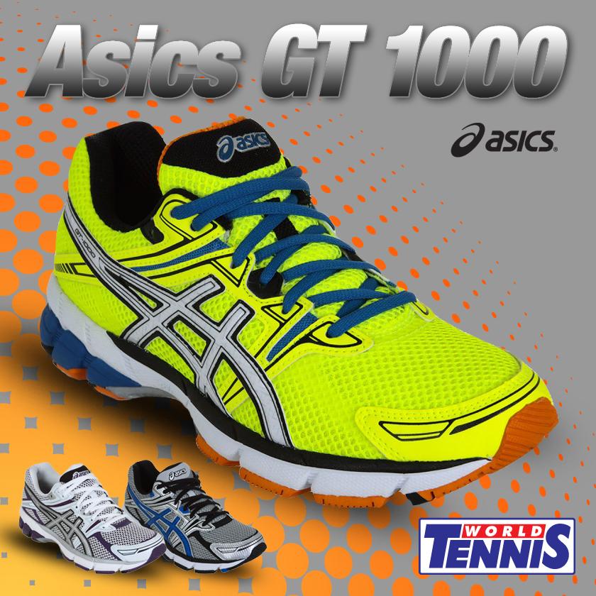 3654c338c1 Arquivos Asics - Página 8 de 12 - World Tennis - Tênis