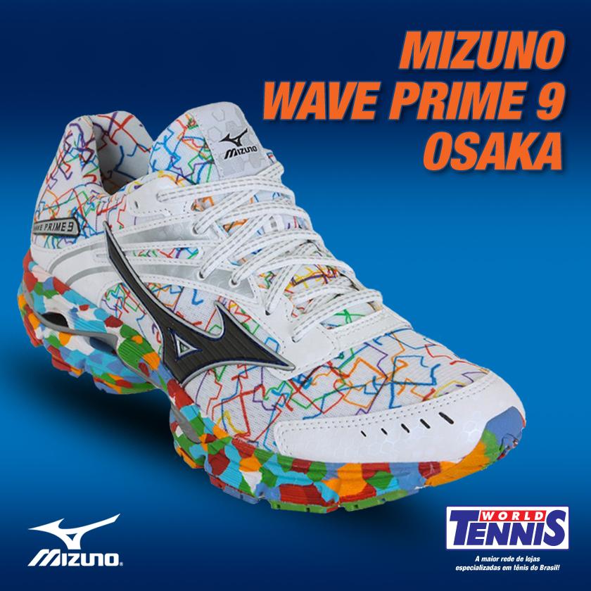 Arquivos Mizuno - Página 7 de 11 - World Tennis - Tênis b58985d0f3365