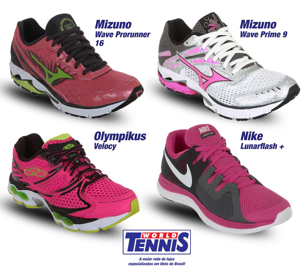 62ece006cf Arquivos ASICS - Página 7 de 12 - World Tennis - Tênis