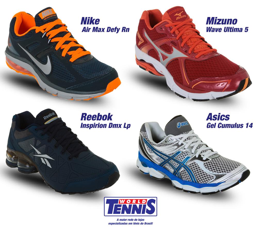 41d653595c Nova atividade  CrossFit - World Tennis - Tênis