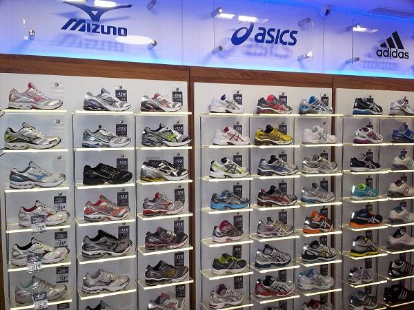 71164dd4060 Arquivos lojas - Página 2 de 2 - World Tennis - Tênis