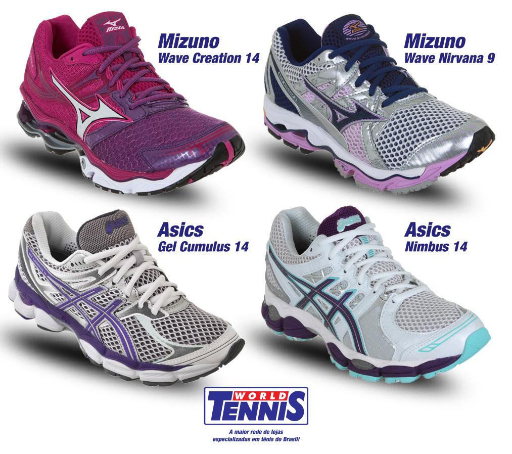 e3d2e3df3fb Se alongar ou não antes da corrida - World Tennis - Tênis