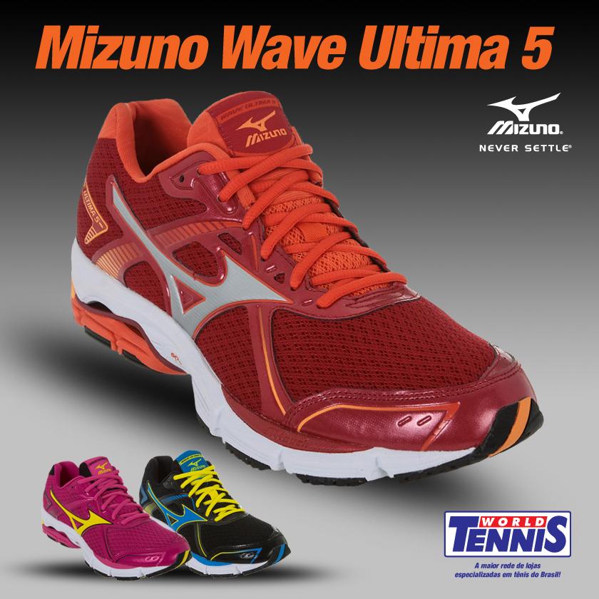 b6e584480e3 Arquivos Tênis - Página 7 de 17 - World Tennis - Tênis