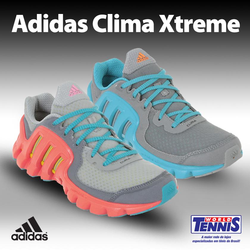 5a9b138513fe5 Arquivos adidas - Página 3 de 5 - World Tennis - Tênis