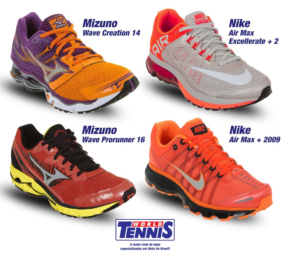 14d120b0a84 Arquivos Tênis de Caminhada - Página 5 de 14 - World Tennis - Tênis