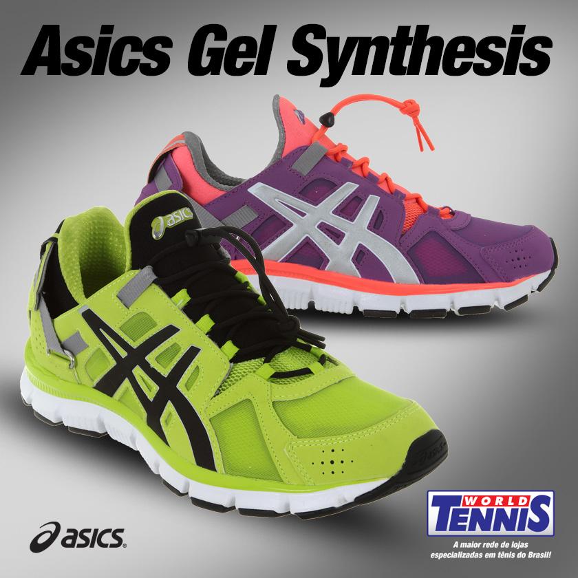 094d538f05 Arquivos Tênis para academia - Página 7 de 13 - World Tennis - Tênis