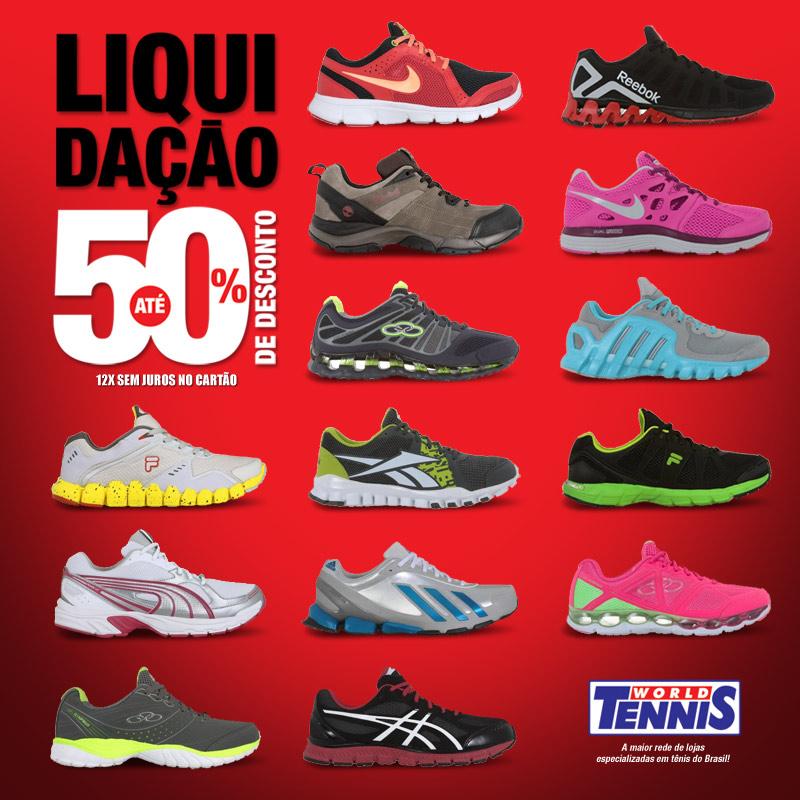 be8f9337b Arquivos liquidação - Página 2 de 4 - World Tennis - Tênis
