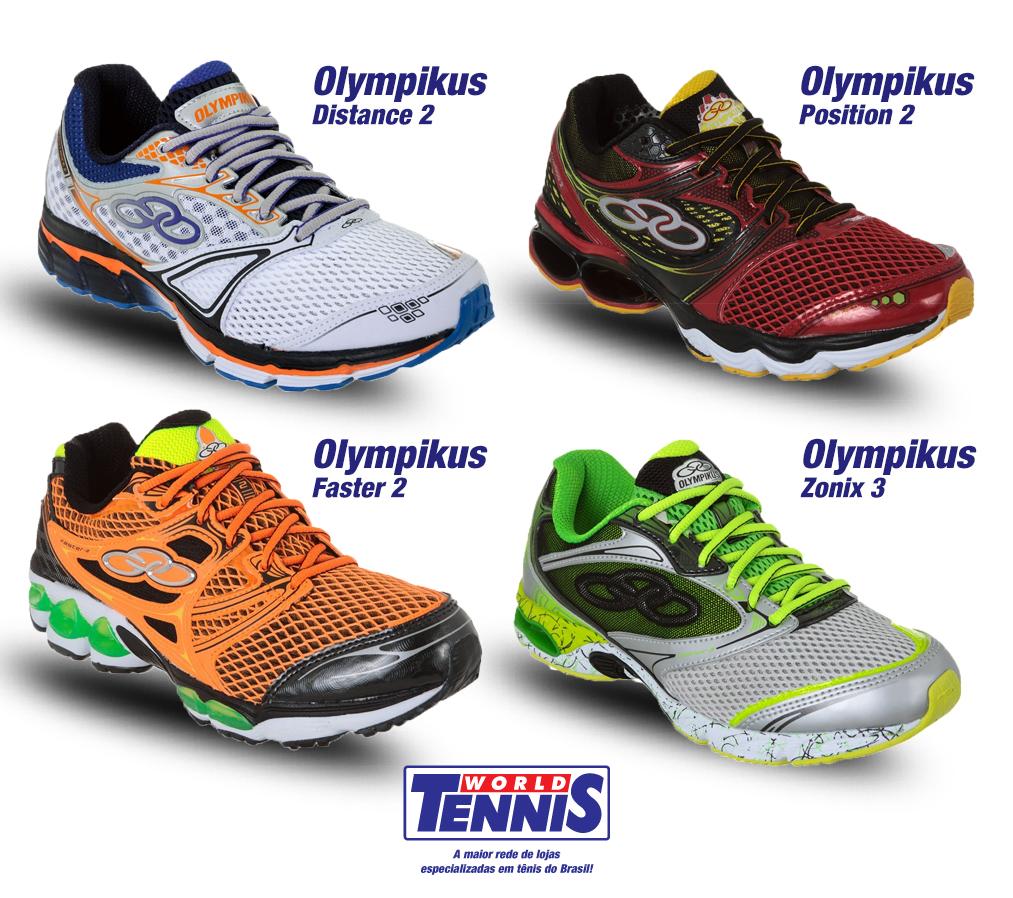6c91b51e112 Arquivos Tênis para corrida - Página 6 de 23 - World Tennis - Tênis