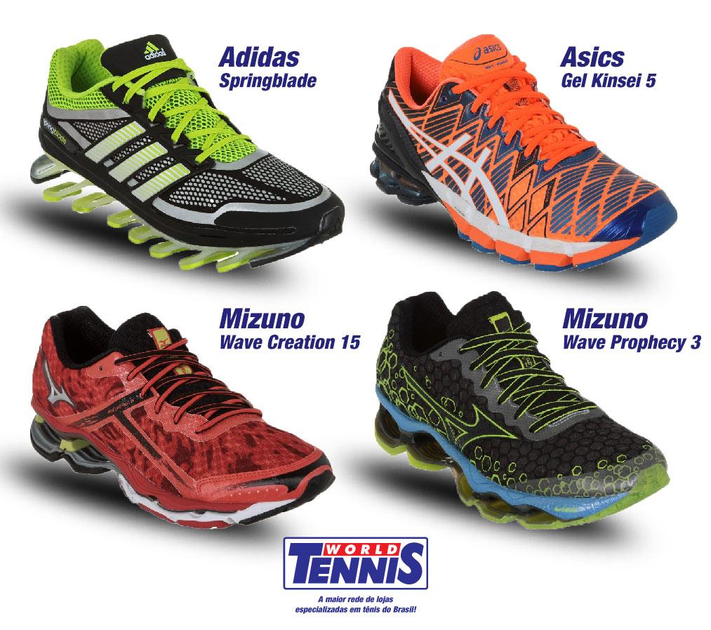 6fe6cff857ea2 Como comprar tênis pela internet - World Tennis - Tênis