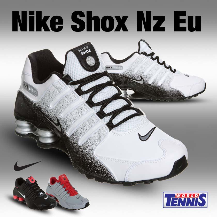 d4ca055df3b Arquivos Tênis de Caminhada - Página 2 de 14 - World Tennis - Tênis