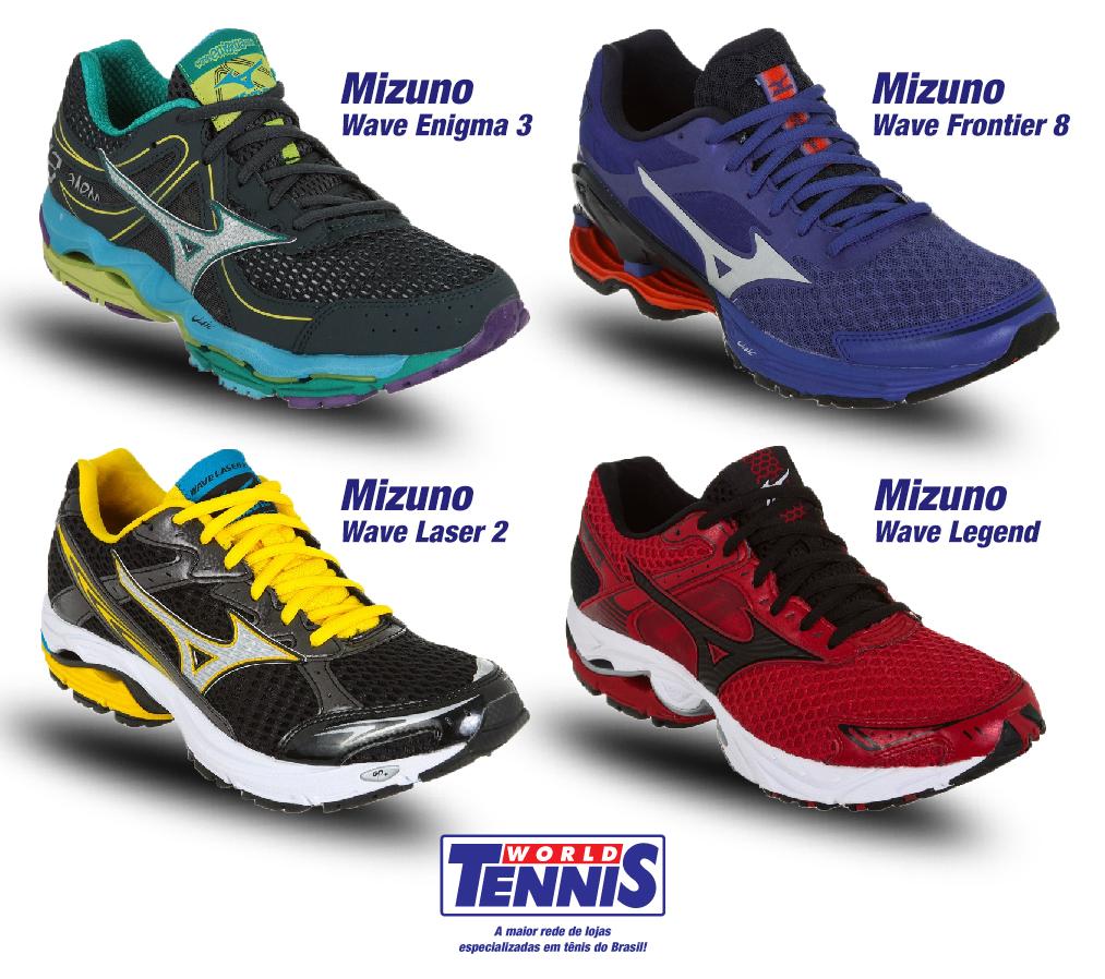 a26fd0fbd47 Arquivos Mizuno - Página 3 de 11 - World Tennis - Tênis