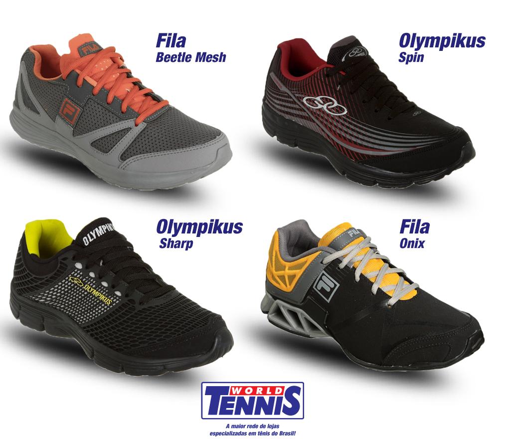 26276a27da1 Arquivos Liquidação - Página 2 de 5 - World Tennis - Tênis