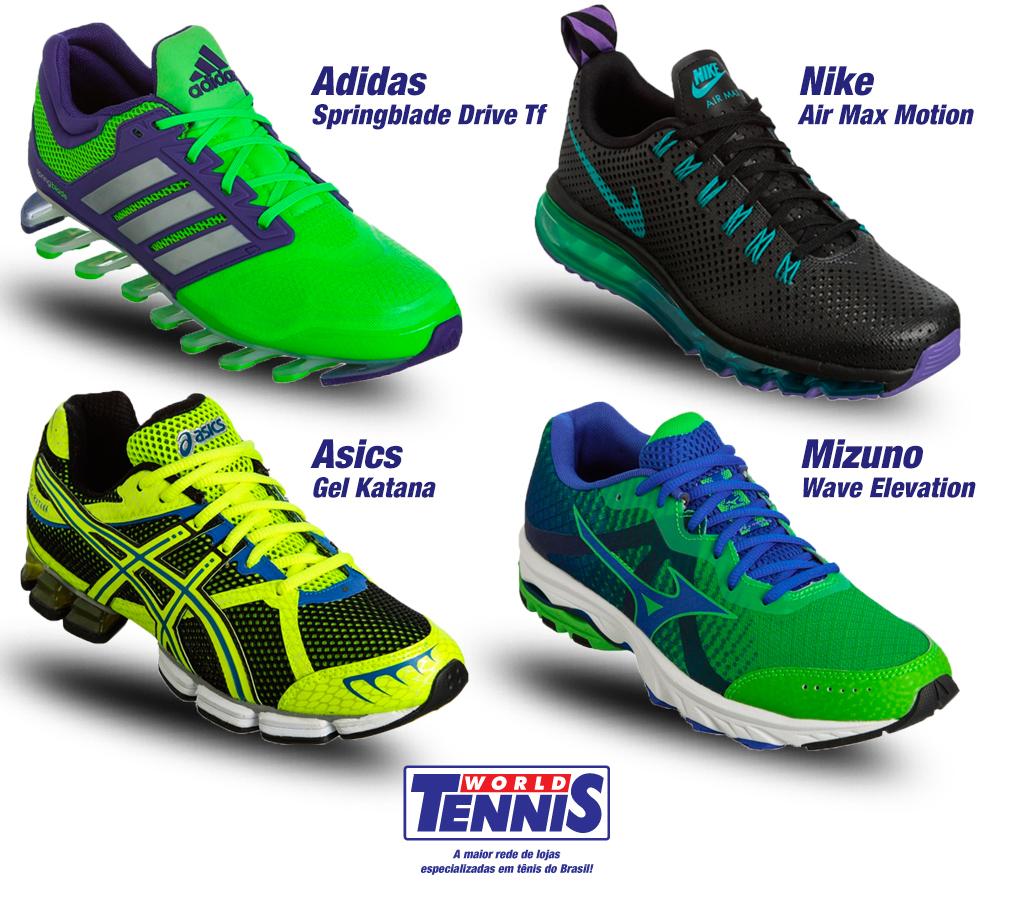 80f693d25e2b2 Arquivos Adidas - Página 2 de 5 - World Tennis - Tênis