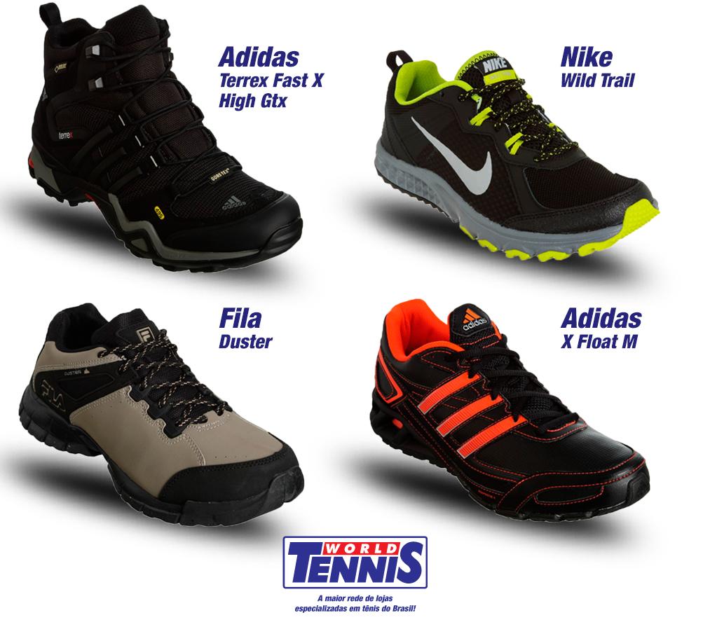 c9e8adc3f20 Arquivos Fila - World Tennis - Tênis
