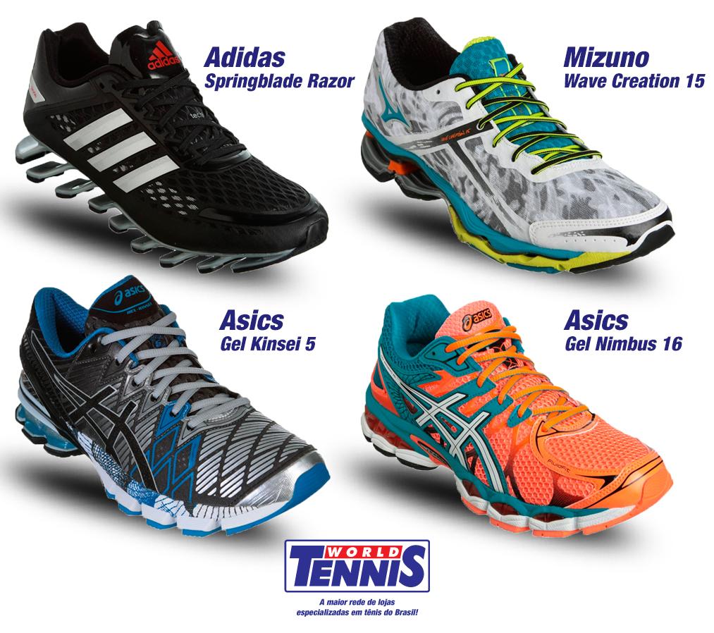b1bd94e12 Dicas para comprar tênis pela internet – corrida de rua
