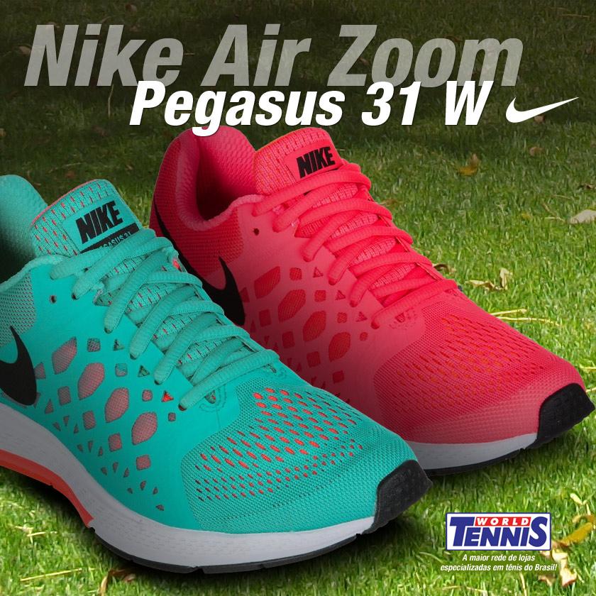 25a9bce6942ff Arquivos Tênis Femininos - World Tennis - Tênis