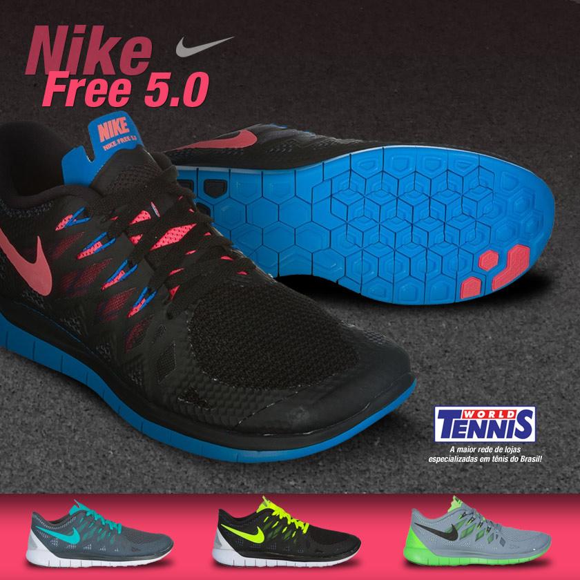 e5ce8e6816d Arquivos nike - World Tennis - Tênis