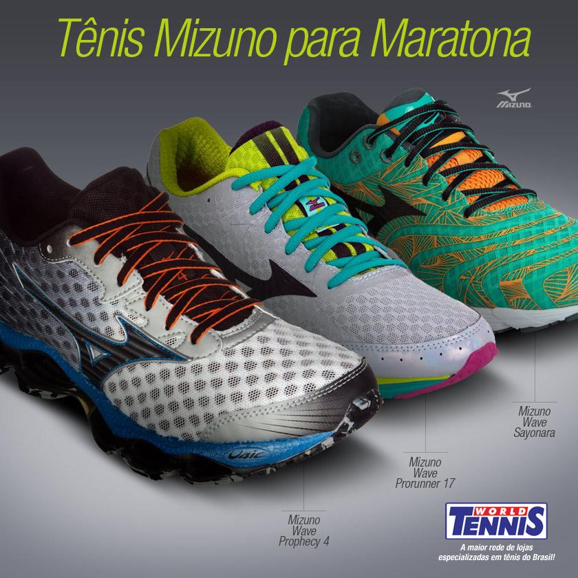 6396a761f3 Arquivos Mizuno - World Tennis - Tênis