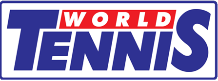 World Tennis – Tênis