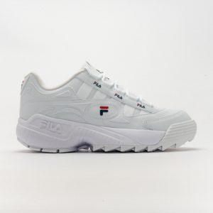 Fila Shoes D-Formation
