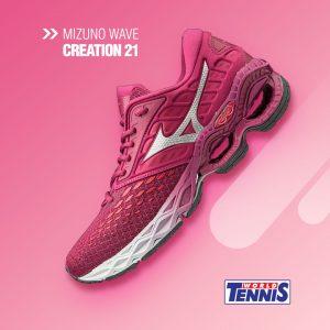 Creation 21