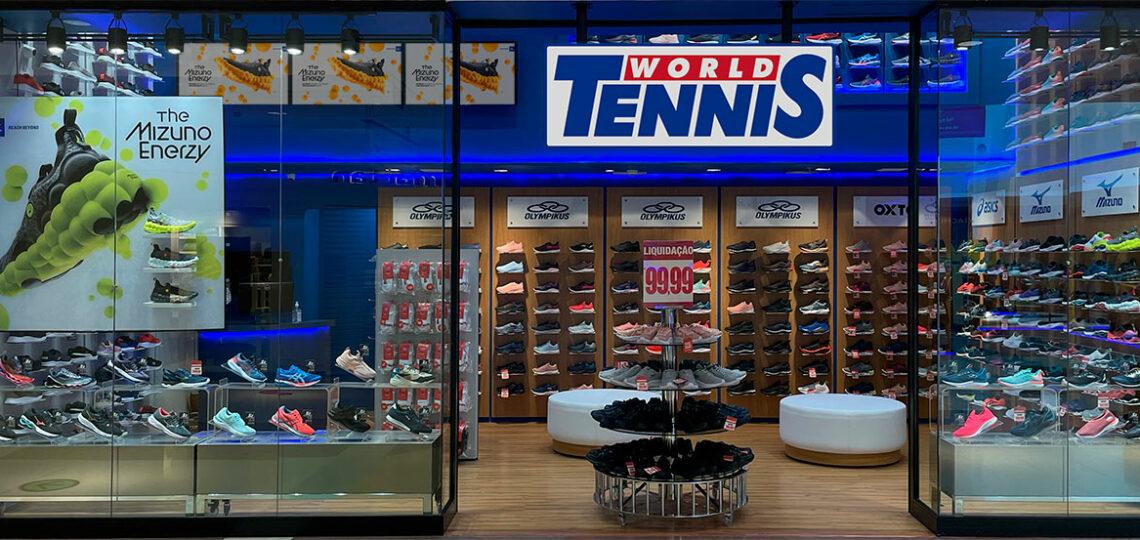 WORLD-TENNIS-SHOPPING-JARDINS-ARACAJU