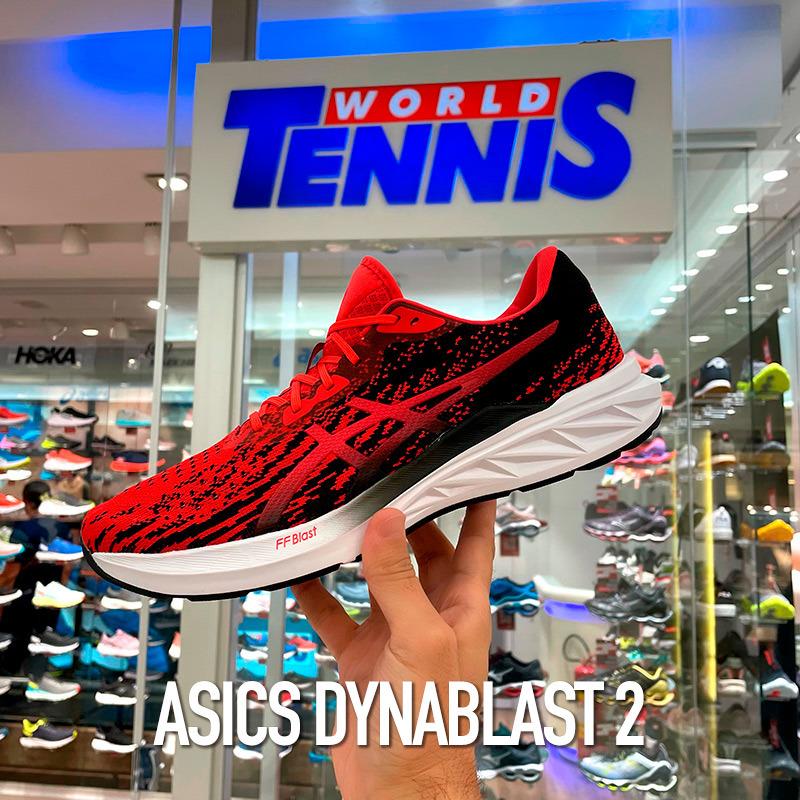 Asics-Dynablast-2-World-Tennis