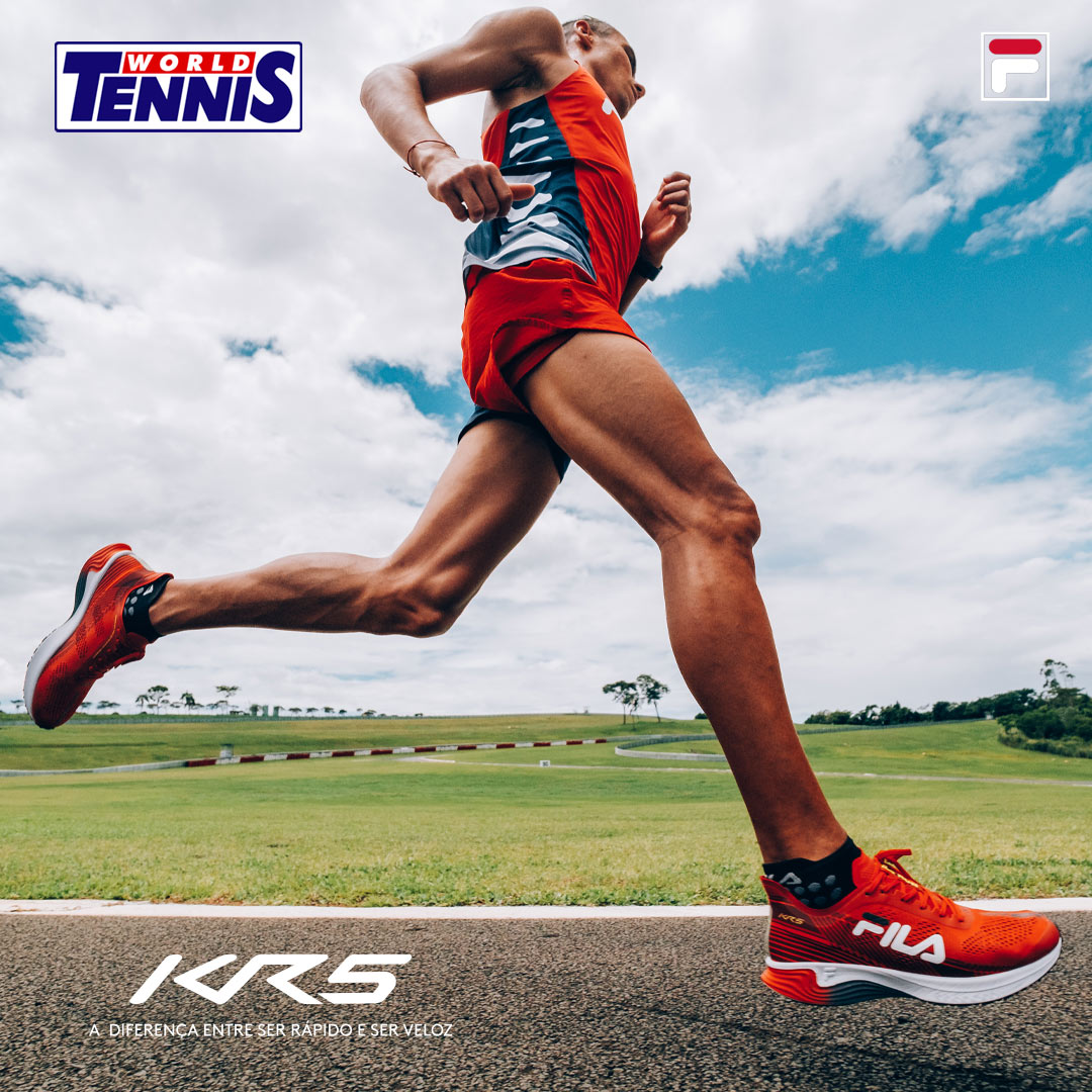 fila-kr5-world-tennis