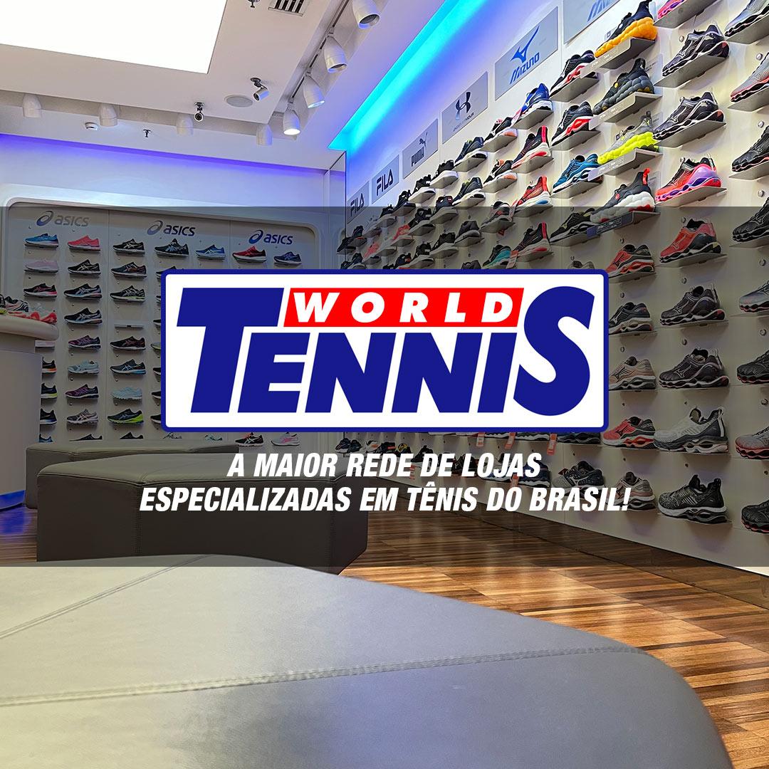 world-tennis-a-maior-rede-de-lojas-especializadas-em-tenis-do-brasil