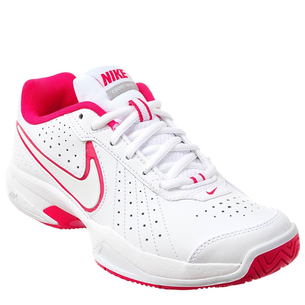 Nike Air Court Mo 4 W