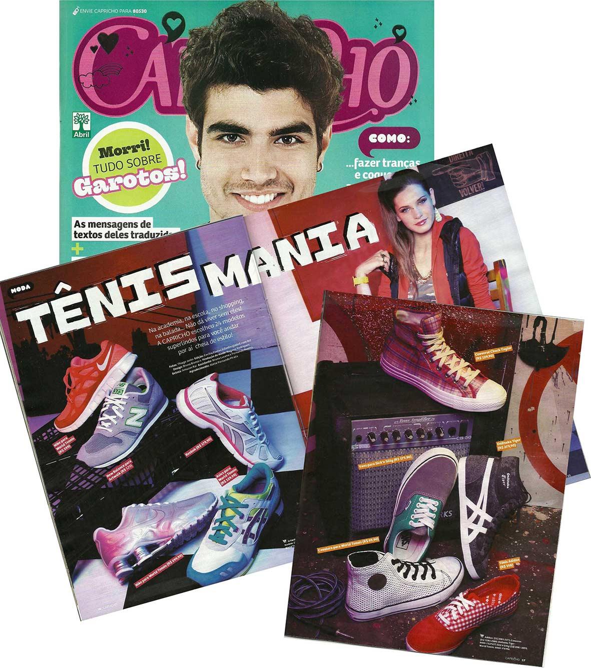 Revista-Capricho-web