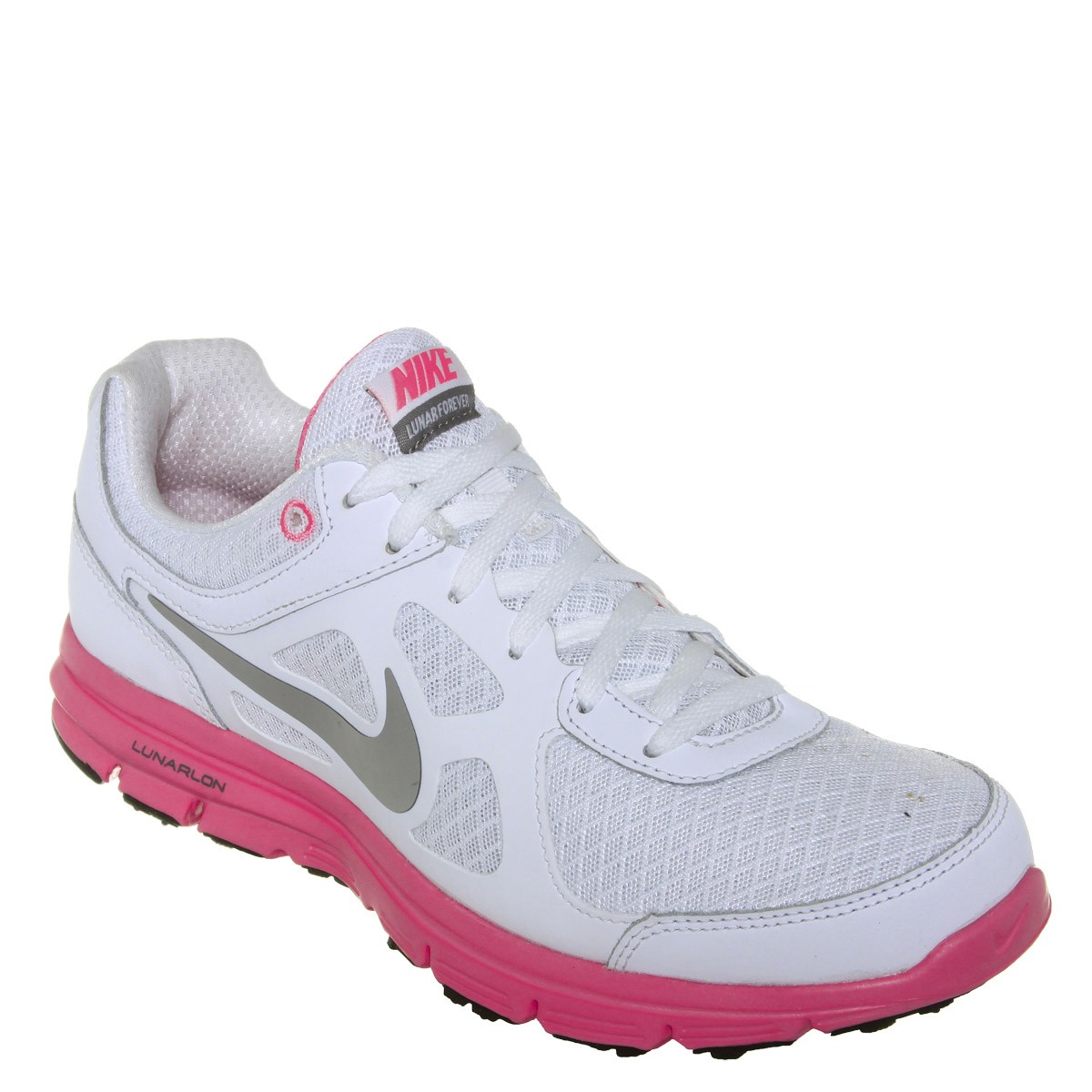 Tênis Nike Lunar Forever