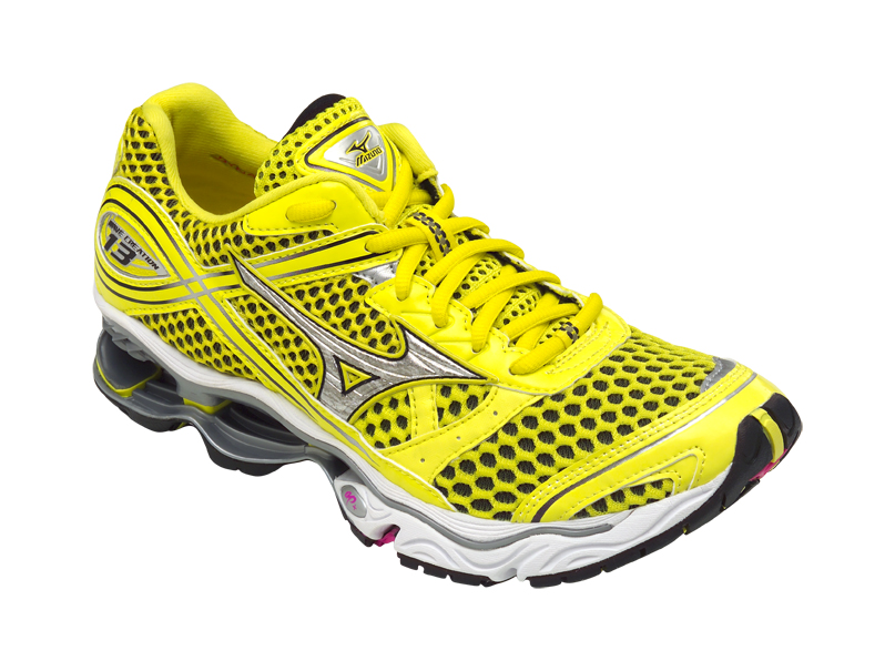 tenis mizuno wave creation 13w masculino 90