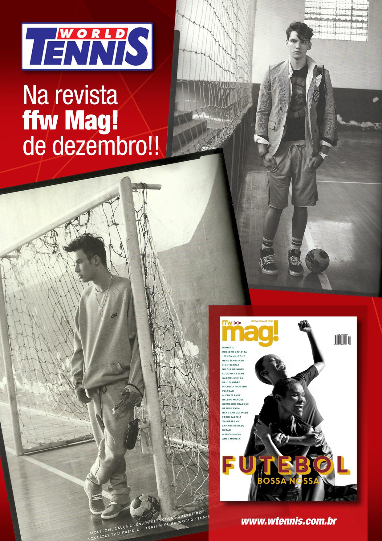 wt revista ffw mag dezembro