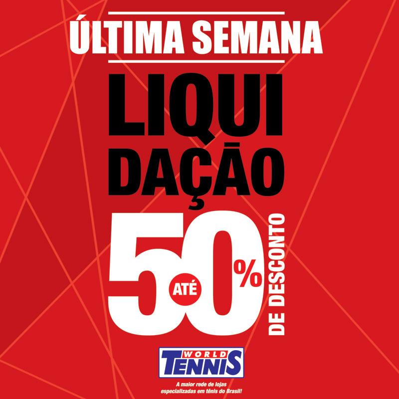 wt-liquidacao-800x800us